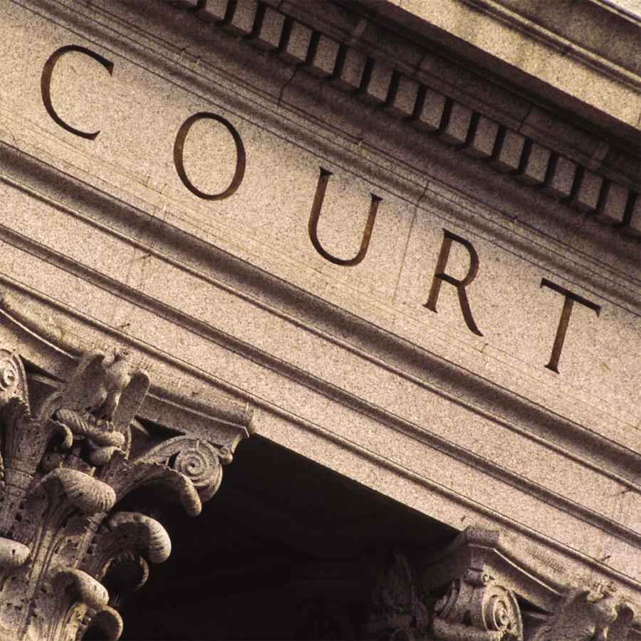 gr-dec-court-building-1024px