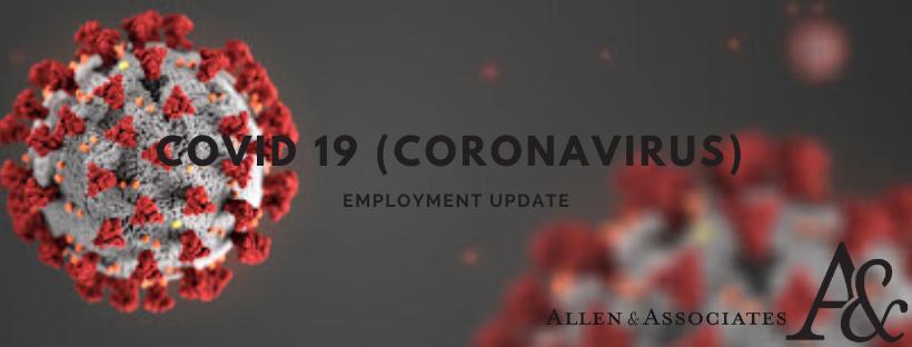 Coronavirus Header for blogs